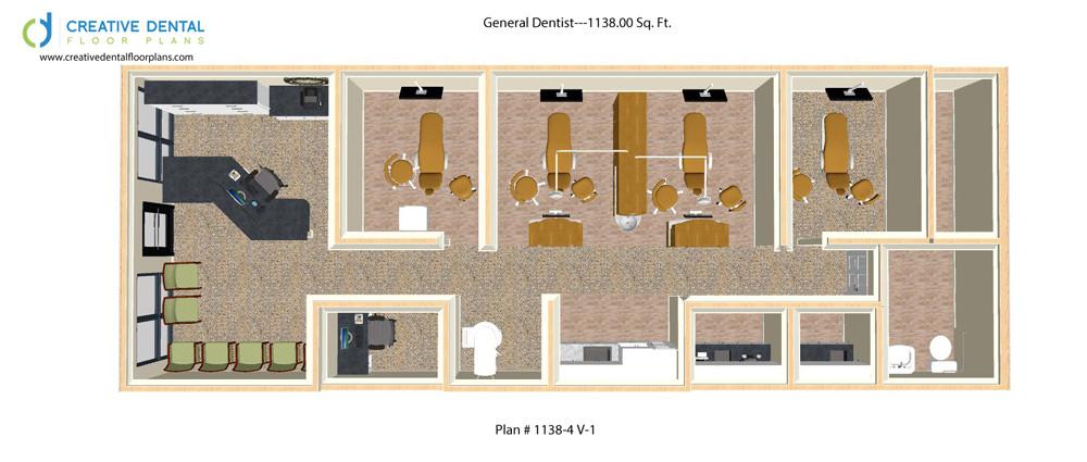strip mall design 30692 twcenter