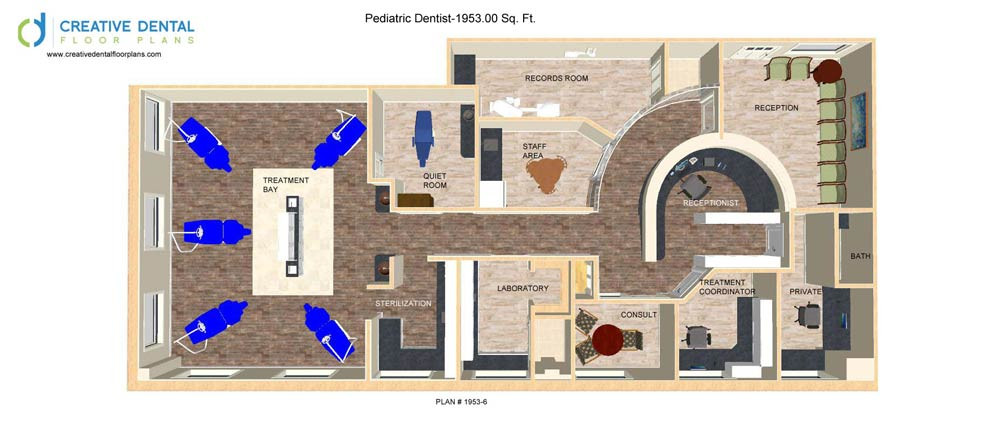 dental office floor plan essay Worldwide distributor of dental, medical, and veterinary healthcare products, services and supplies.